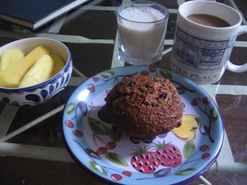 Food Blog 218
