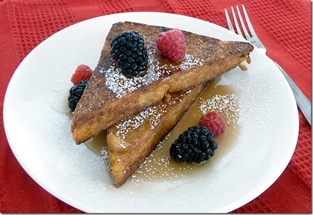 polenta-french-toast-2-525